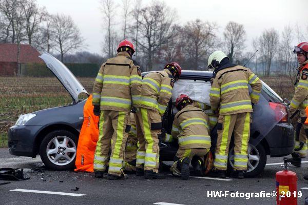 Henry-Wallinga©-Ongeval-Westeinde-Bosmansweg-Nieuwleusen-04
