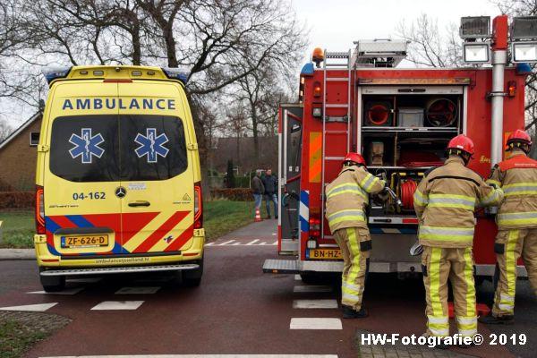Henry-Wallinga©-Ongeval-Westeinde-Bosmansweg-Nieuwleusen-05