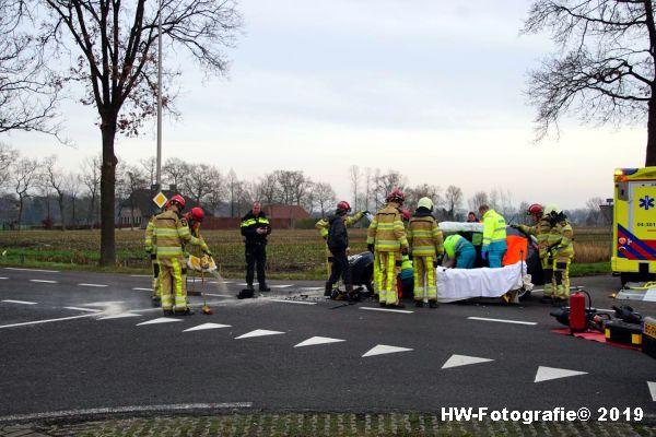 Henry-Wallinga©-Ongeval-Westeinde-Bosmansweg-Nieuwleusen-06