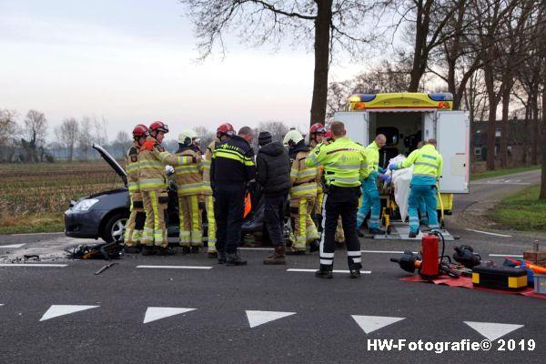 Henry-Wallinga©-Ongeval-Westeinde-Bosmansweg-Nieuwleusen-07