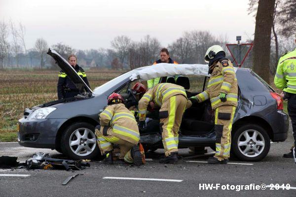 Henry-Wallinga©-Ongeval-Westeinde-Bosmansweg-Nieuwleusen-08