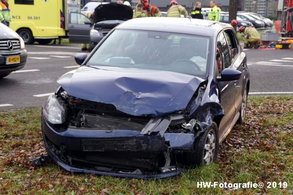 Henry-Wallinga©-Ongeval-Westeinde-Bosmansweg-Nieuwleusen-09