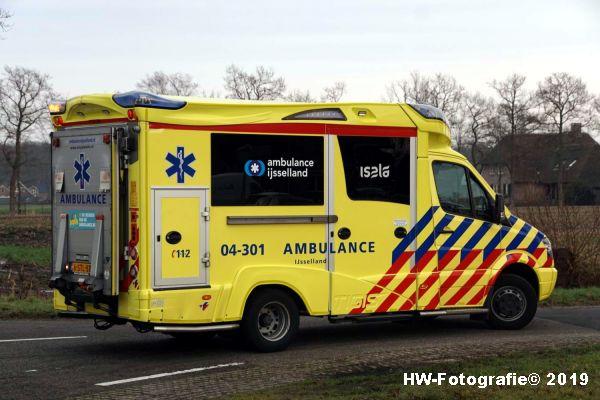 Henry-Wallinga©-Ongeval-Westeinde-Bosmansweg-Nieuwleusen-10