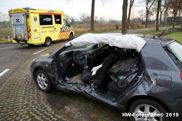 Henry-Wallinga©-Ongeval-Westeinde-Bosmansweg-Nieuwleusen-11