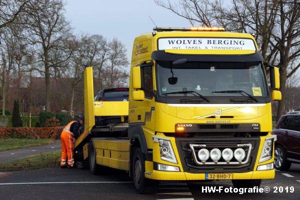 Henry-Wallinga©-Ongeval-Westeinde-Bosmansweg-Nieuwleusen-12