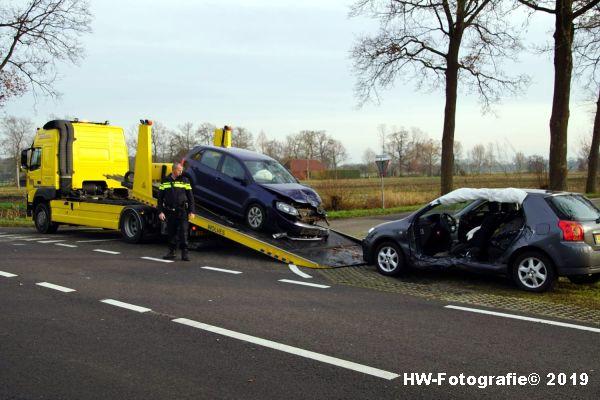Henry-Wallinga©-Ongeval-Westeinde-Bosmansweg-Nieuwleusen-13