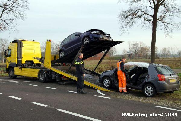Henry-Wallinga©-Ongeval-Westeinde-Bosmansweg-Nieuwleusen-14