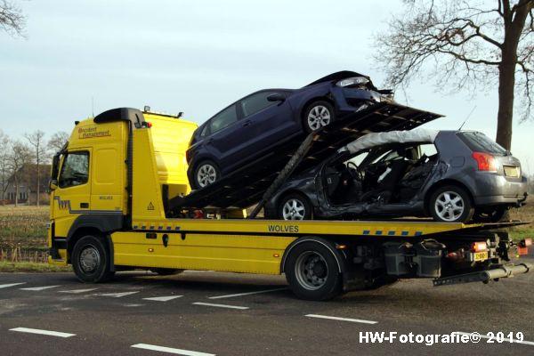 Henry-Wallinga©-Ongeval-Westeinde-Bosmansweg-Nieuwleusen-15