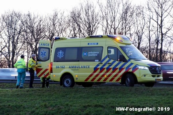 Henry-Wallinga©-Ongeval-toerit-A28-Lichtmis-03