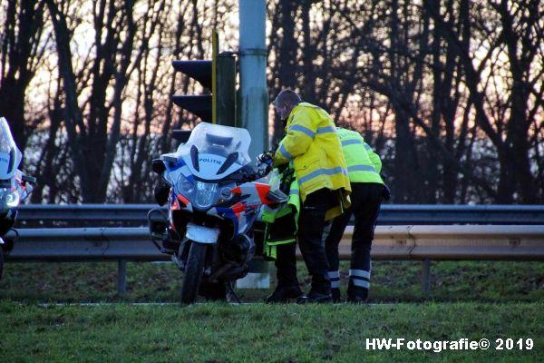 Henry-Wallinga©-Ongeval-toerit-A28-Lichtmis-04