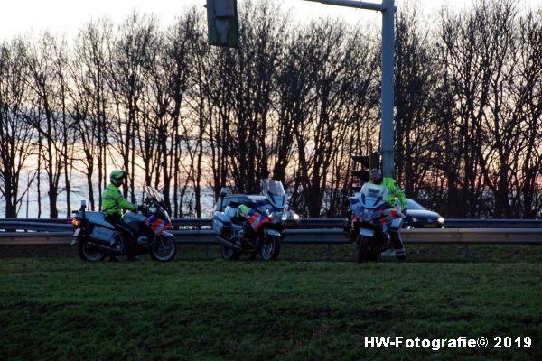 Henry-Wallinga©-Ongeval-toerit-A28-Lichtmis-05