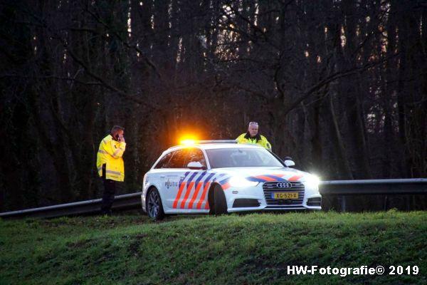 Henry-Wallinga©-Ongeval-toerit-A28-Lichtmis-09