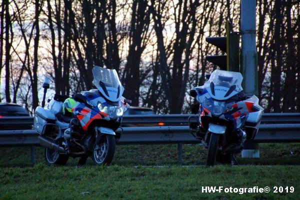 Henry-Wallinga©-Ongeval-toerit-A28-Lichtmis-10