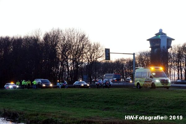 Henry-Wallinga©-Ongeval-toerit-A28-Lichtmis-12