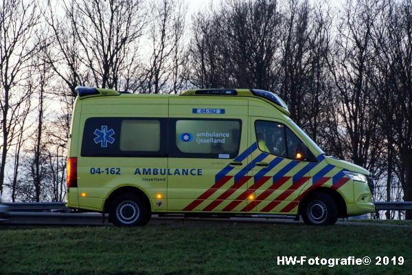 Henry-Wallinga©-Ongeval-toerit-A28-Lichtmis-13