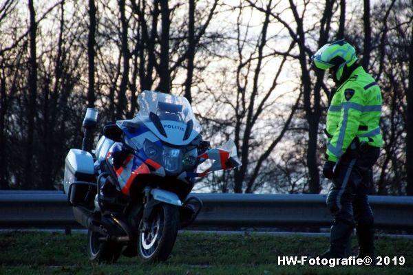 Henry-Wallinga©-Ongeval-toerit-A28-Lichtmis-14