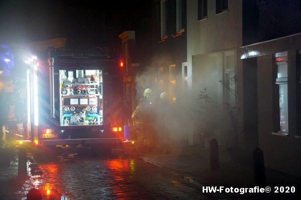 Henry-Wallinga©-Brand-Buitenkwartier-Zwartsluis-01