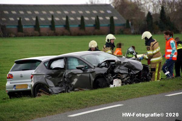 Henry-Wallinga©-Ongeval-Kamperzeedijk-Genemuiden-02