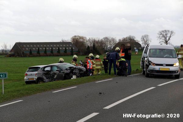 Henry-Wallinga©-Ongeval-Kamperzeedijk-Genemuiden-03