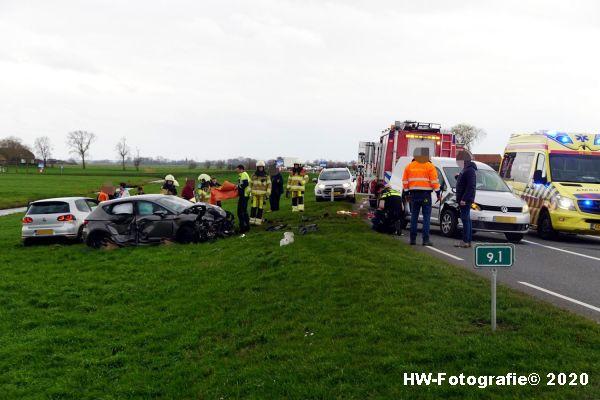 Henry-Wallinga©-Ongeval-Kamperzeedijk-Genemuiden-04