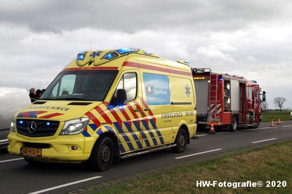 Henry-Wallinga©-Ongeval-Kamperzeedijk-Genemuiden-05