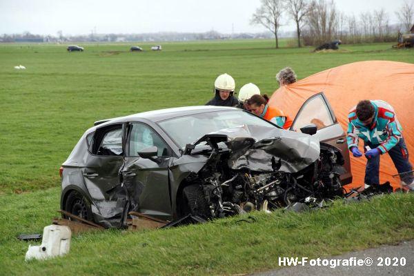 Henry-Wallinga©-Ongeval-Kamperzeedijk-Genemuiden-06