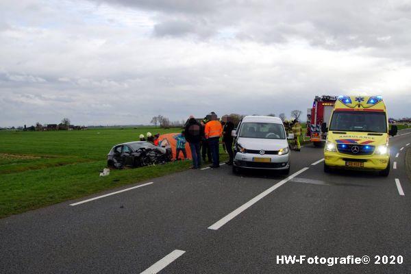 Henry-Wallinga©-Ongeval-Kamperzeedijk-Genemuiden-07