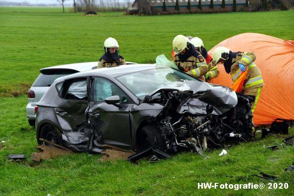 Henry-Wallinga©-Ongeval-Kamperzeedijk-Genemuiden-08