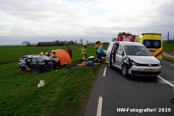 Henry-Wallinga©-Ongeval-Kamperzeedijk-Genemuiden-09
