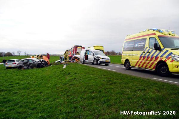 Henry-Wallinga©-Ongeval-Kamperzeedijk-Genemuiden-10