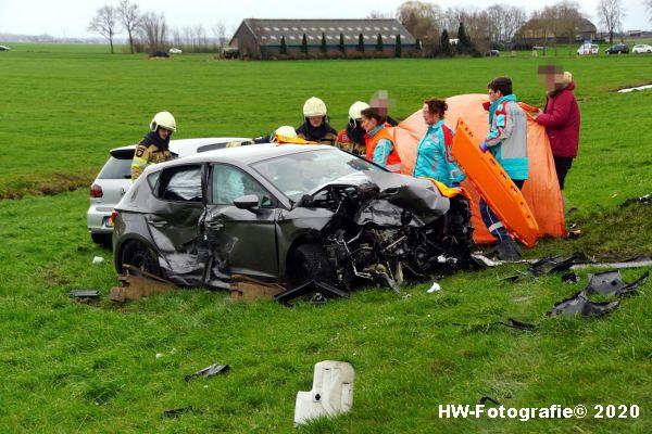 Henry-Wallinga©-Ongeval-Kamperzeedijk-Genemuiden-11