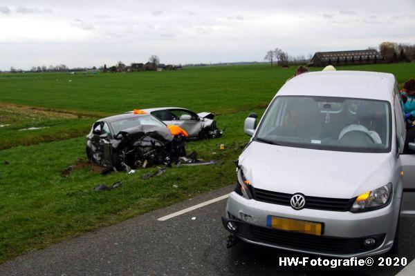 Henry-Wallinga©-Ongeval-Kamperzeedijk-Genemuiden-12
