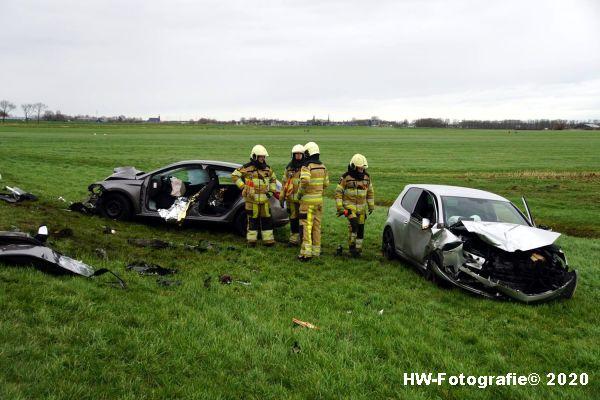 Henry-Wallinga©-Ongeval-Kamperzeedijk-Genemuiden-13