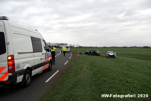 Henry-Wallinga©-Ongeval-Kamperzeedijk-Genemuiden-14