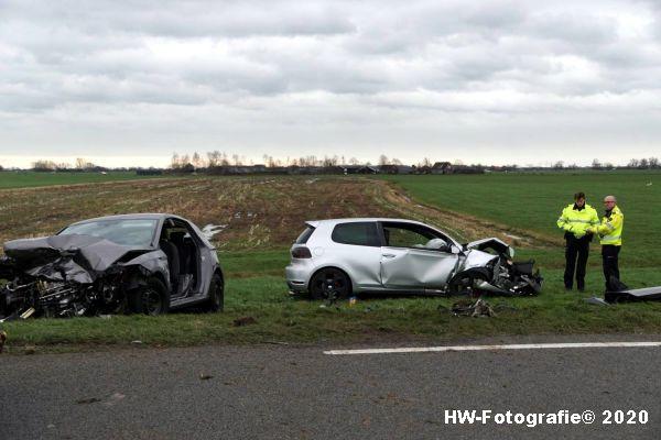 Henry-Wallinga©-Ongeval-Kamperzeedijk-Genemuiden-15