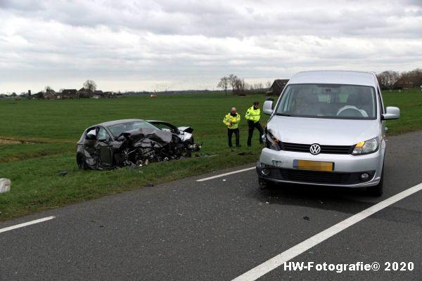 Henry-Wallinga©-Ongeval-Kamperzeedijk-Genemuiden-16