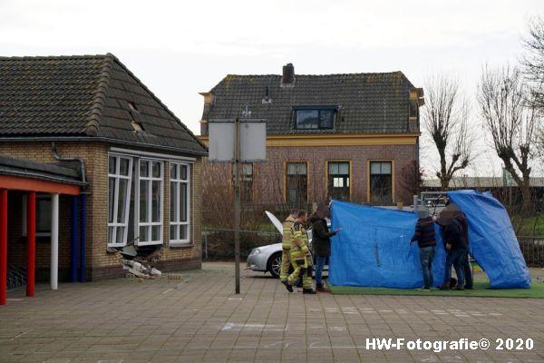Henry-Wallinga©-Ongeval-Onwel-PWAS-Hasselt01