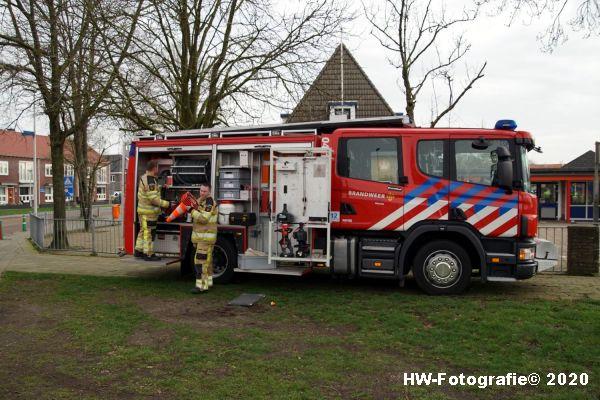 Henry-Wallinga©-Ongeval-Onwel-PWAS-Hasselt02