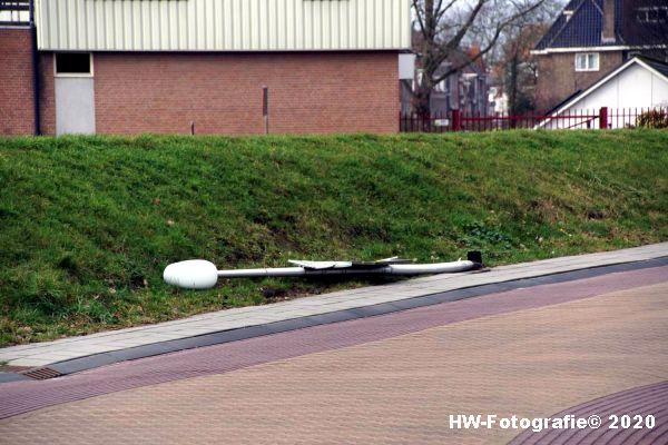 Henry-Wallinga©-Ongeval-Onwel-PWAS-Hasselt03