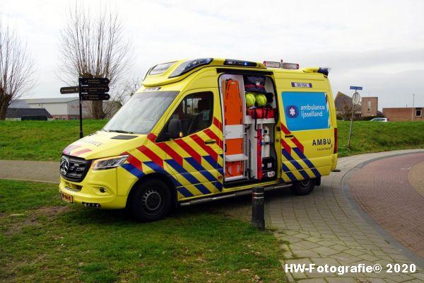 Henry-Wallinga©-Ongeval-Onwel-PWAS-Hasselt04