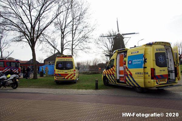 Henry-Wallinga©-Ongeval-Onwel-PWAS-Hasselt05