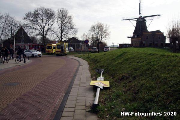 Henry-Wallinga©-Ongeval-Onwel-PWAS-Hasselt06