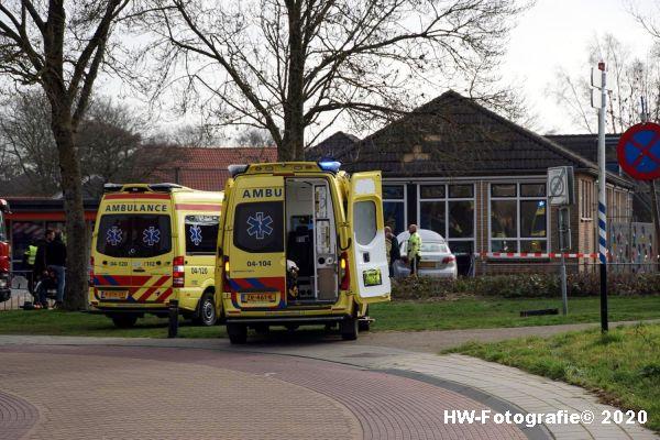 Henry-Wallinga©-Ongeval-Onwel-PWAS-Hasselt07