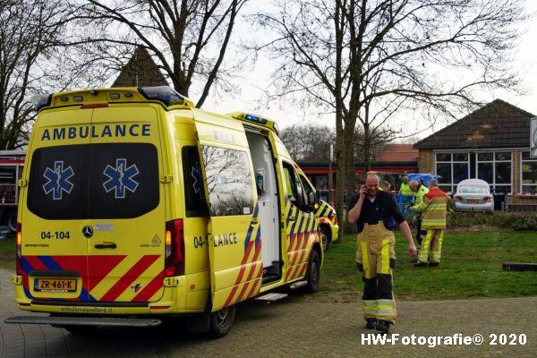 Henry-Wallinga©-Ongeval-Onwel-PWAS-Hasselt08