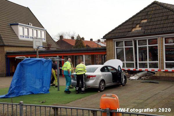 Henry-Wallinga©-Ongeval-Onwel-PWAS-Hasselt09