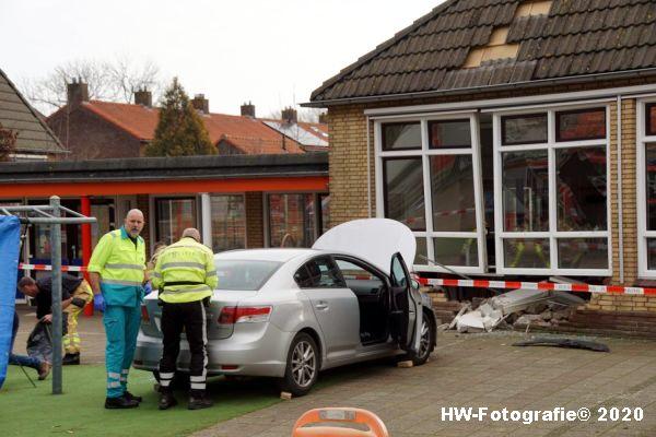 Henry-Wallinga©-Ongeval-Onwel-PWAS-Hasselt10