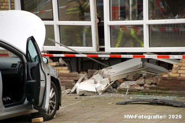 Henry-Wallinga©-Ongeval-Onwel-PWAS-Hasselt11
