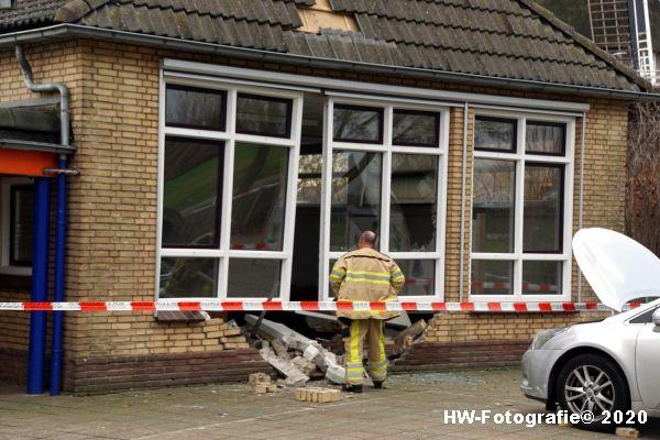 Henry-Wallinga©-Ongeval-Onwel-PWAS-Hasselt12