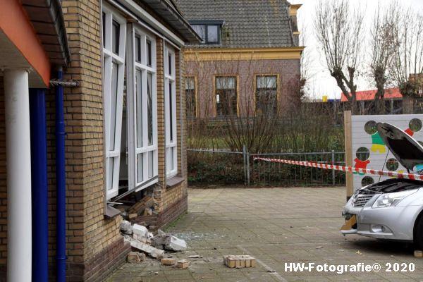 Henry-Wallinga©-Ongeval-Onwel-PWAS-Hasselt13