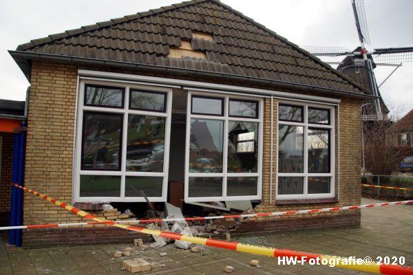 Henry-Wallinga©-Ongeval-Onwel-PWAS-Hasselt14